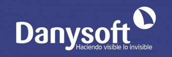 www.danysoft.com